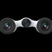 Бинокль Nikon ACULON T02 8x21 по цене 6990₽ - Бинокли и зрительные трубы, фото 4