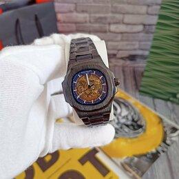 Наручные часы - Часы Patek Philippe, 0