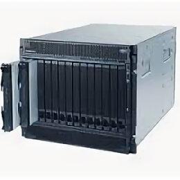 Серверы - Сервер 88524YG IBM BladeCenter-H 8852, 0