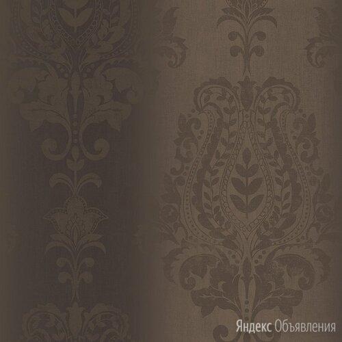 Флизелиновые обои Architector Architector Lipari 10x0.52 LP00322 по цене 15210₽ - Обои, фото 0