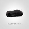 Adidas Yeezy Boost 350 Black (Адидас Изи Буст 350) Оригинал по цене 29000₽ - Кроссовки и кеды, фото 4