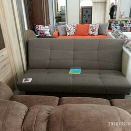 Диваны и кушетки - Продажа новых диванов,Со склада, 0
