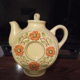 Чайники - Чайник ссср, 0
