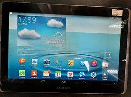 Планшеты - Samsung P5100 , 0