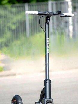 Самокаты - Электросамокат Kugoo M2 Pro, 0