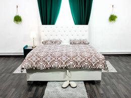 Кровати - Кровать с ортопедическим основанием, 0