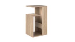 Столы и столики - Лайт 1 журнальный столик, 0