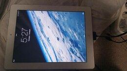 Запчасти и аксессуары для планшетов - iPad a 1395, 0