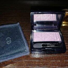 Подарочные наборы - Christian Dior + Balenciaga, 0