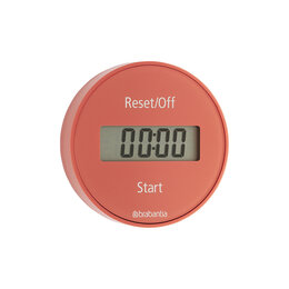 Термометры и таймеры - Кухонный таймер на магните, 0