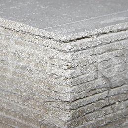Фактурные декоративные покрытия - ЦСП 12 мм 1,8*1,2, 0