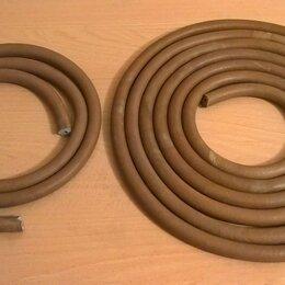 Тренировочные снаряды - Резиновые жгуты, диаметр: 1,7см для занятий, 0