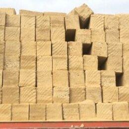 Строительные блоки - Камень Ракушка ракушняк ракушечник , 0