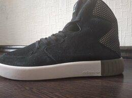 Кроссовки и кеды - Кроссовки Adidas Tubular Instinct, 0