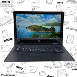 Ноутбуки - Ноутбук-трансформер Prestigio, 0