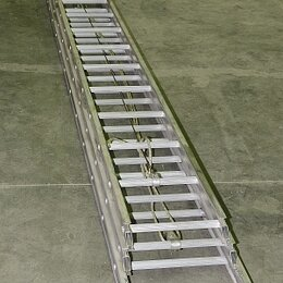 Лестницы и стремянки - лестница трансформер, 0
