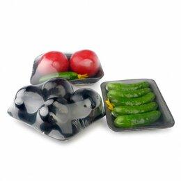 Грузчик - Укладчики, разнорабочие на овощную фабрику (с…, 0