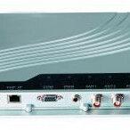 Промышленные компьютеры - Четырехканальный Marktrace UHF ридер, 0
