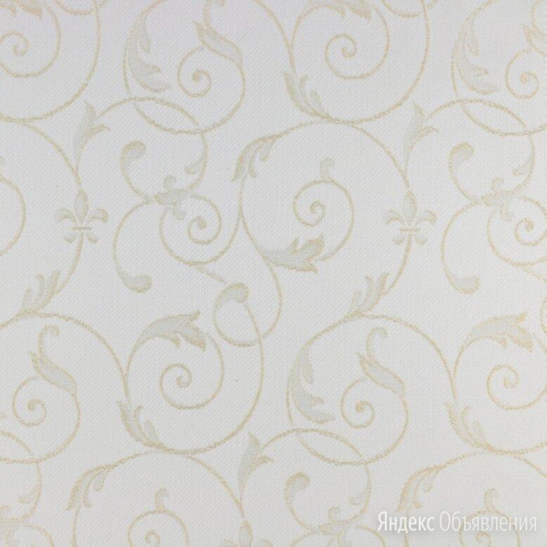 Текстильные обои Arlin Arlin Verona 1x1 4410Е1 по цене 4380₽ - Обои, фото 0