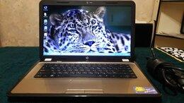Ноутбуки - Hp Pavilion G6 (3-ядра)/RAM 4GB/2 Видео/HDD 500GB/, 0