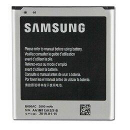 Аккумуляторы - Аккумулятор для Samsung GT-i9150/i9152 B650AE, 0