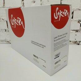 Картриджи - Картридж SAKURA 106R01374 для Xerox P3250, 0