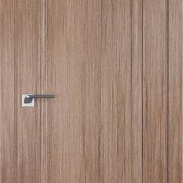 Межкомнатные двери - Межкомнатная дверь 2.34XN, 0