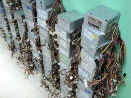 Блоки питания - БП/300W/ATX, 0
