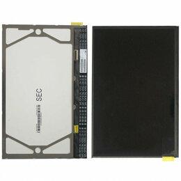 Запчасти и аксессуары для планшетов - Дисплей для Samsung Galaxy Tab 10.1…, 0