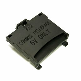 Кабели и разъемы - Адаптер CI card тв Samsung 3709-001791 scam1A, 0