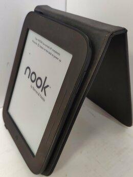 Электронные книги - Электронная книга Nook, 0