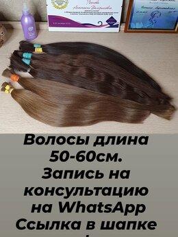 Спорт, красота и здоровье - Волосы, 0