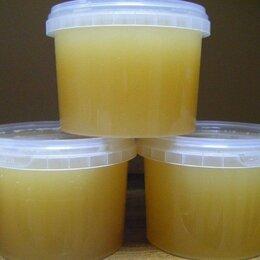 Продукты - мед, 0
