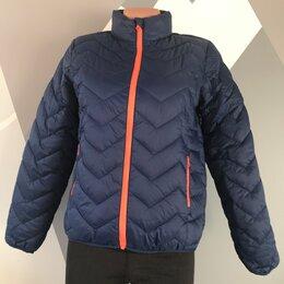 Куртки и пуховики - Куртка демисезонная Pepperts, 0