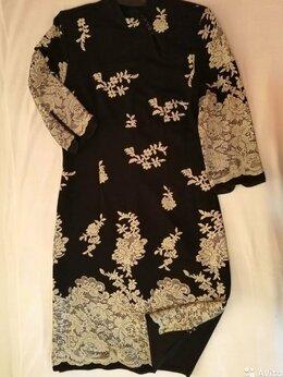 Платья - Платье для торжественных случаев, 0