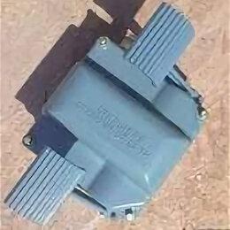 Лабораторное оборудование - Командоконтроллер ЭК 82-08, 0