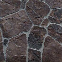 Облицовочный камень - Гибкий камень фасадный, 0