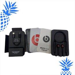 Наушники и Bluetooth-гарнитуры - Беспроводные наушники Beats Flex All-Day Wireless , 0