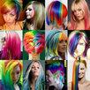 Мелки для волос по цене 550₽ - Окрашивание, фото 2