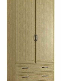 Шкафы, стенки, гарнитуры - шкаф Стелла-15 с доставкой 💥 0358💥, 0
