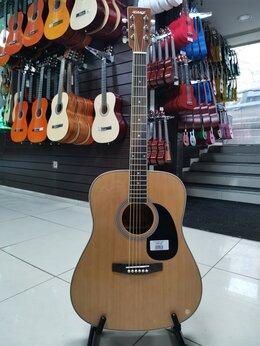 Акустические и классические гитары - LF-4121-N Акустическая гитара HOMAGE, 0