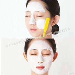Маски - Dr.Jart+ Альгинатная маска с лифтинг эффектом, 0