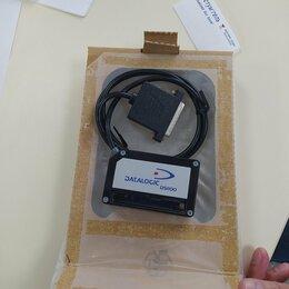 Сканеры считывания штрих-кода - Промышленный Сканер DataLogic DS-1100, 0