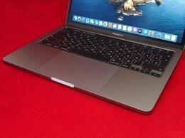 Ноутбуки - MacBook Pro 13 Retina i5 8Gb 256SSD Touch Bar (…, 0