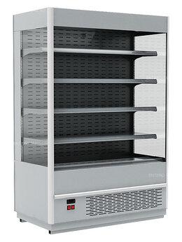 Холодильные витрины - Горка холодильная Carboma FC 20-07 VM 1,9-2…, 0