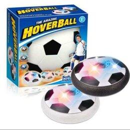 Автокресла - Аэромяч Hoverball MINI, 0