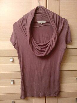 Блузки и кофточки - Кофта 44 р., 0