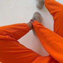 Спортивные костюмы - Костюм спортивный 46,48 размер новый яркий, 0