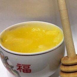 Продукты - Мёд фацелиевый, 0