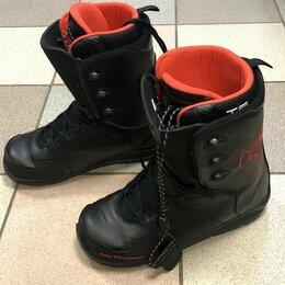 Ботинки - Боты для сноуборда north wave force , 0